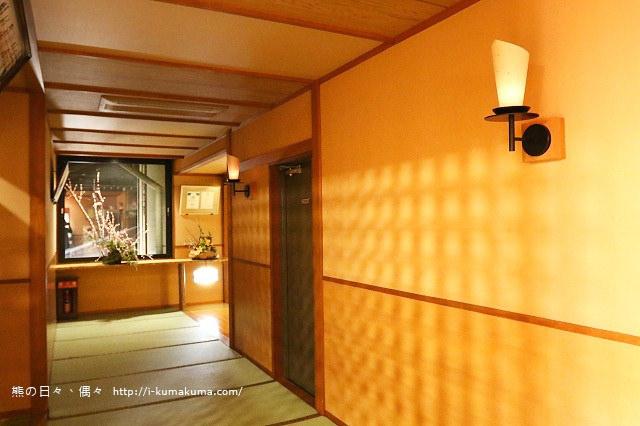 飛驒高山溫泉寶生閣-K24A0921