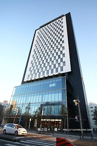 名鐵Inn名古屋站新幹線口-1084