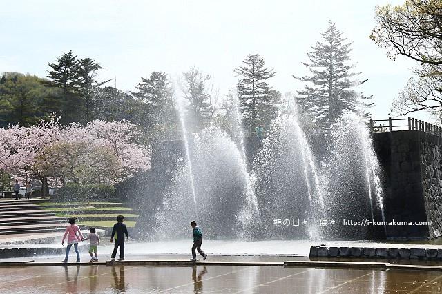 吉香公園-3704