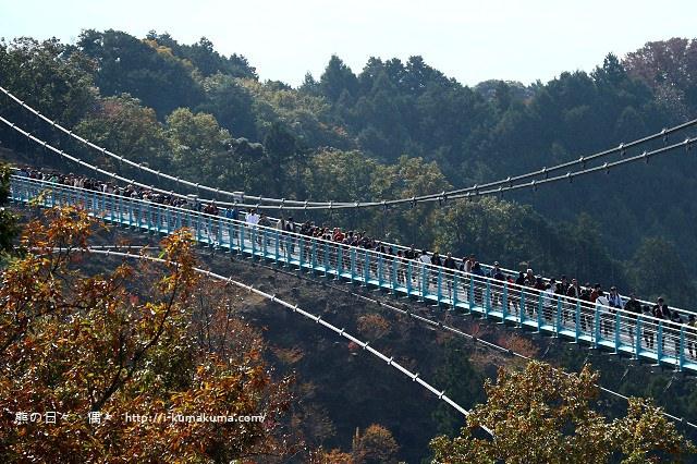 三島大吊橋(skyWalk)-K24A6568