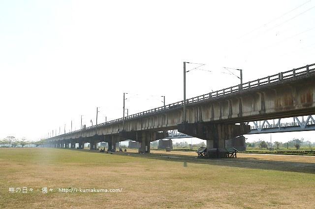 大樹舊鐵橋天空步道-7612