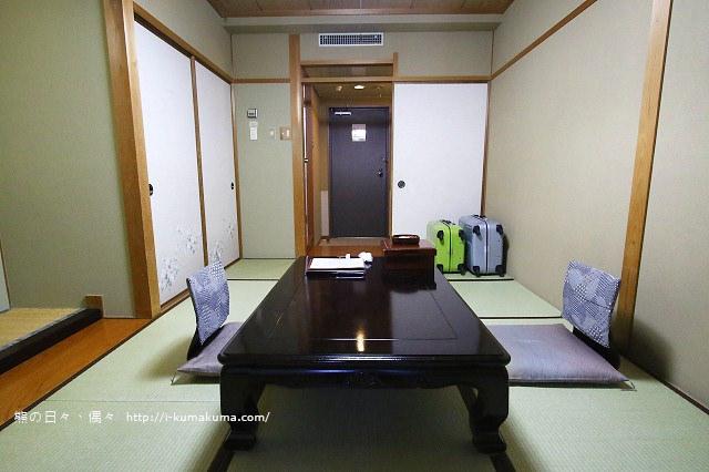 飛驒高山溫泉寶生閣-K24A0850