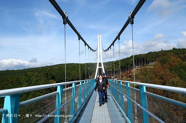 三島大吊橋(skyWalk)-K24A6668