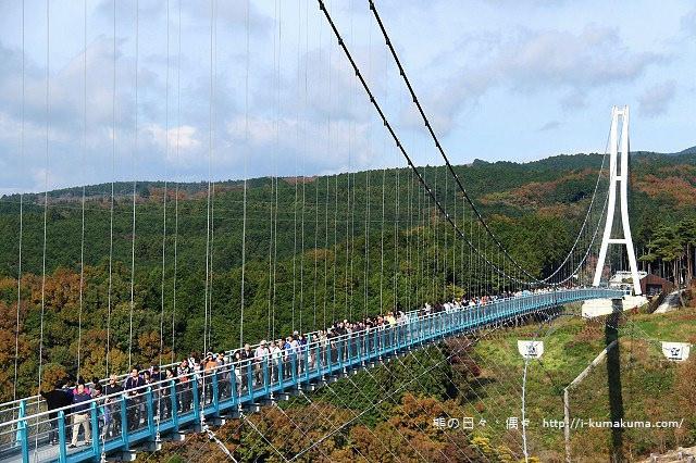 三島大吊橋(skyWalk)-K24A6720