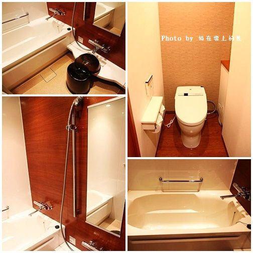 LOTTE CITY HOTEL樂天小熊飯店-01