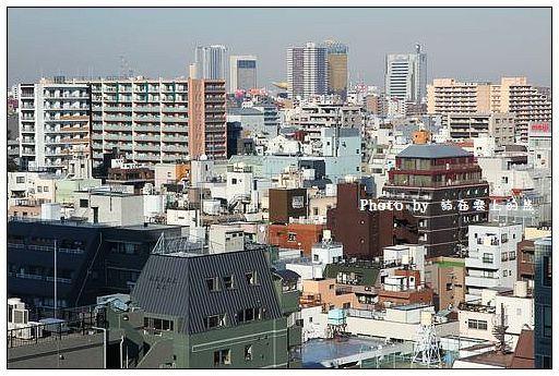 LOTTE CITY HOTEL樂天小熊飯店-30