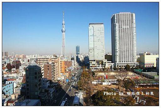 LOTTE CITY HOTEL樂天小熊飯店-29