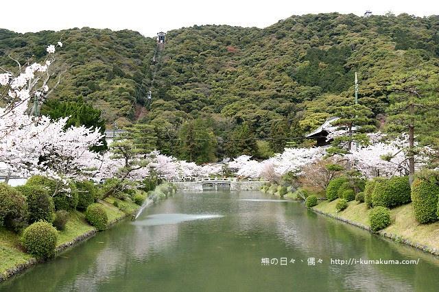 吉香公園-4101