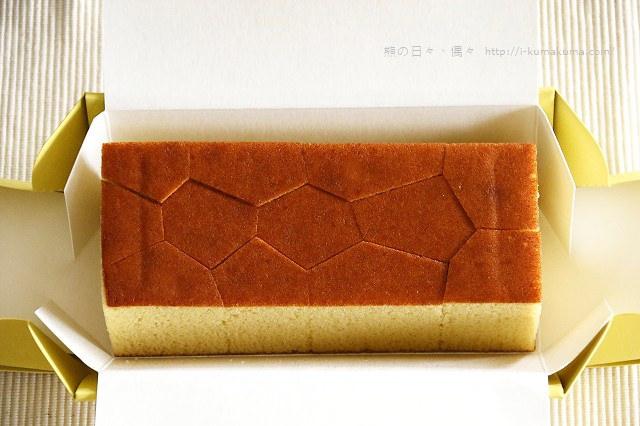微熱山丘彌月蛋糕禮盒-K24A8240