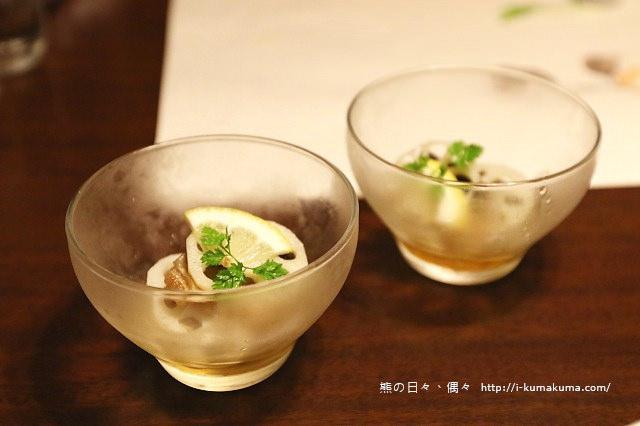 箱根小涌谷温泉 水の音-K24A4785