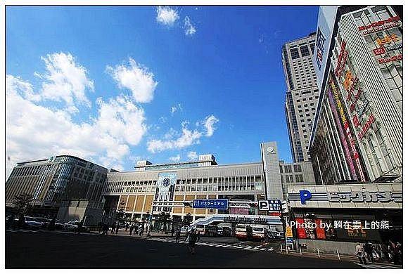 北海道札幌-03