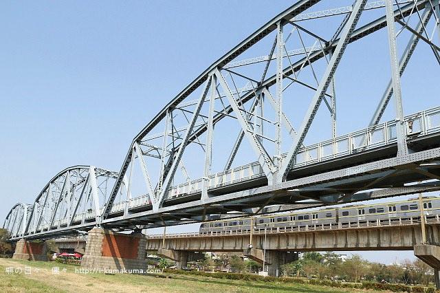 大樹舊鐵橋天空步道-7891