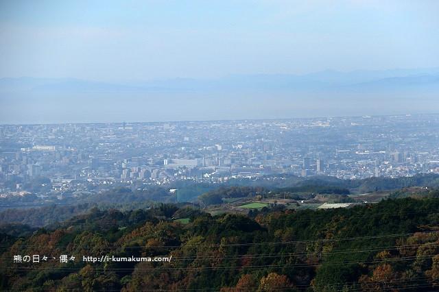 三島大吊橋(skyWalk)-K24A6490