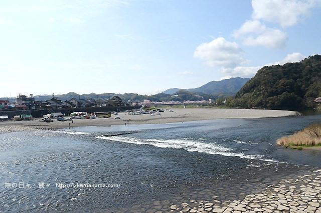 錦帶橋櫻花-3294