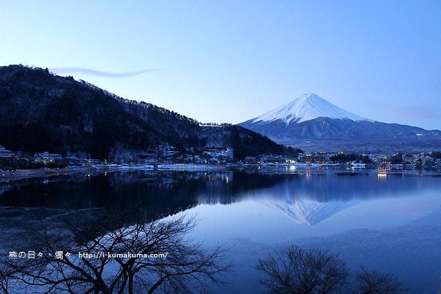 河口湖風之露台KUKUNA-IMG_9886