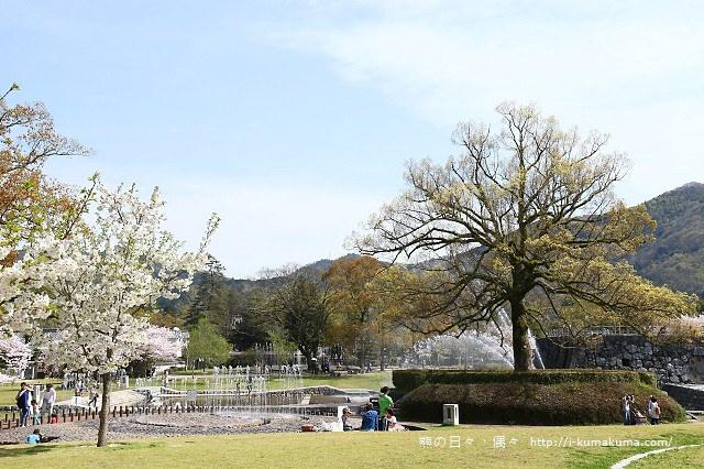 吉香公園-3627