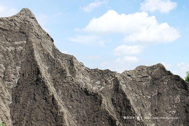 台南草山月世界大峽谷-2651