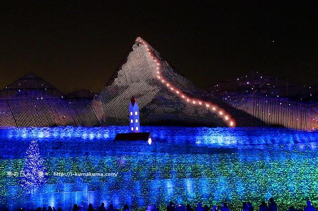 名花之里冬季彩燈-3261