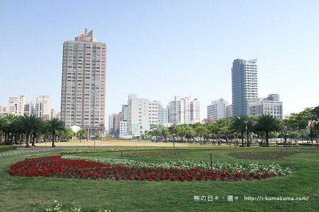 高雄凹子底森林公園落羽松-IMG_9757