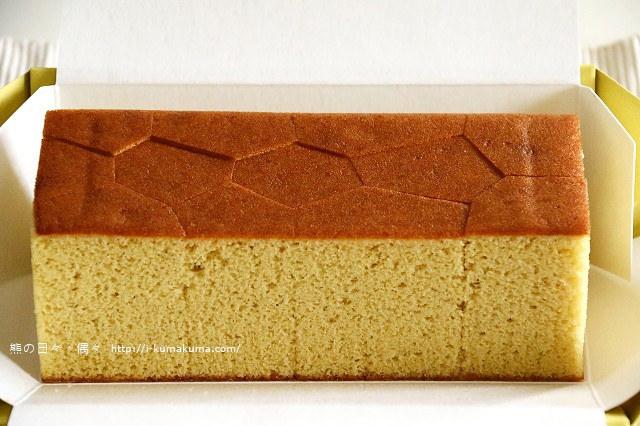 微熱山丘彌月蛋糕禮盒-K24A8269