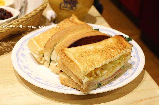 コメダ(Komeda)珈琲店--6416