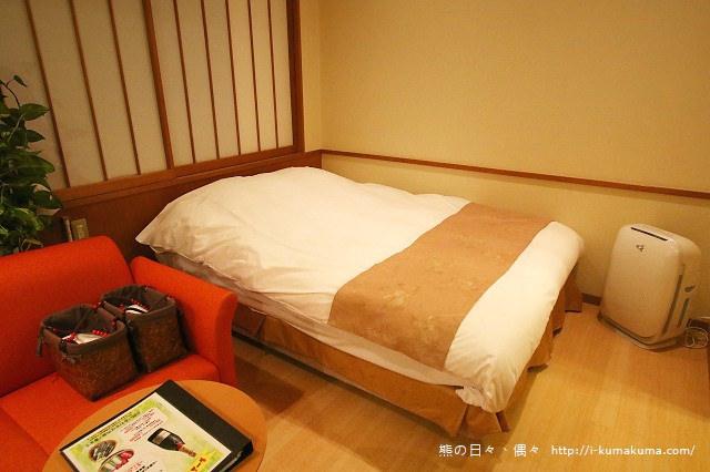 箱根小涌谷温泉 水の音-K24A4607