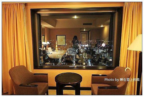 北海道日航飯店-01