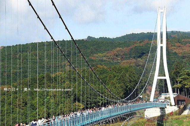 三島大吊橋(skyWalk)-K24A6744