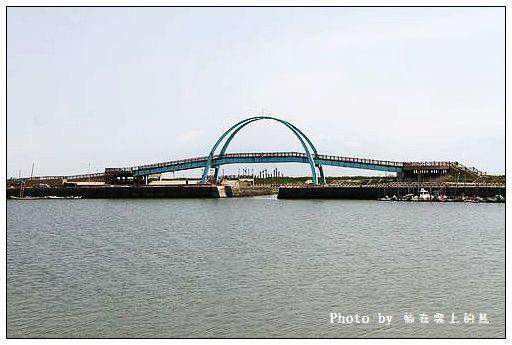 彰化王功漁港-53