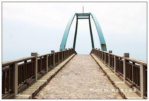 彰化王功漁港-18