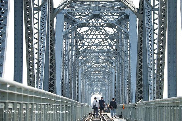 大樹舊鐵橋天空步道-7681
