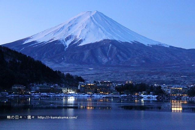 河口湖風之露台KUKUNA-IMG_9877