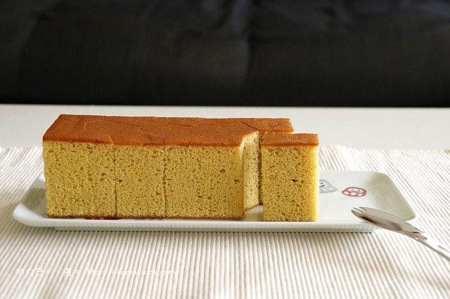 微熱山丘彌月蛋糕禮盒-K24A8161