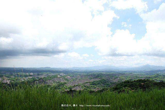 台南草山月世界308高地-2818