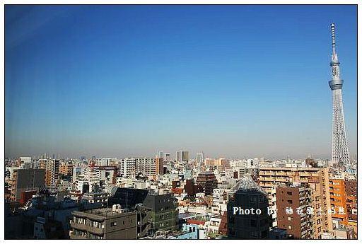 LOTTE CITY HOTEL樂天小熊飯店-35