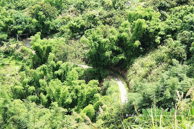 台南草山月世界308高地-2761