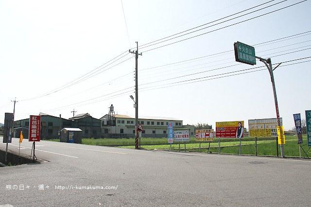 苗栗石鎮里櫻花大道-7226