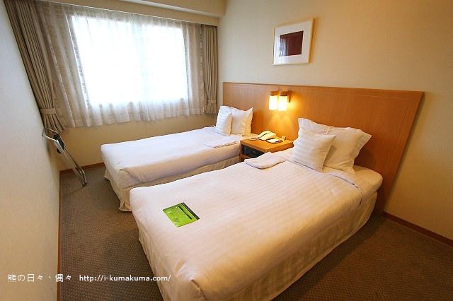 北海道自由行-4124