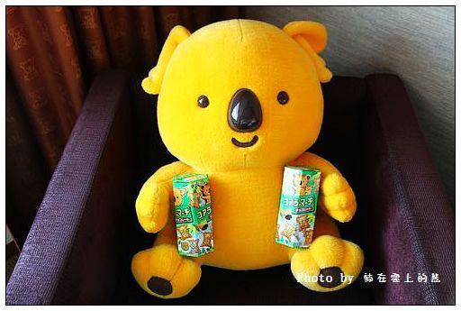 LOTTE CITY HOTEL樂天小熊飯店-27