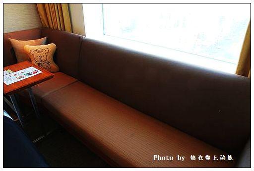 LOTTE CITY HOTEL樂天小熊飯店-39