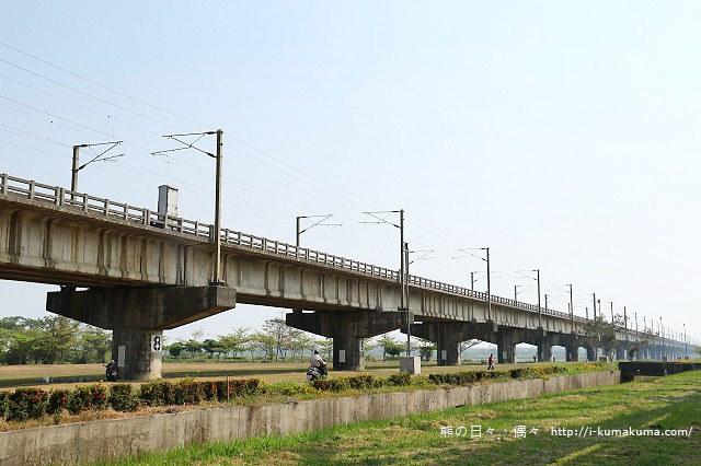 大樹舊鐵橋天空步道-7909
