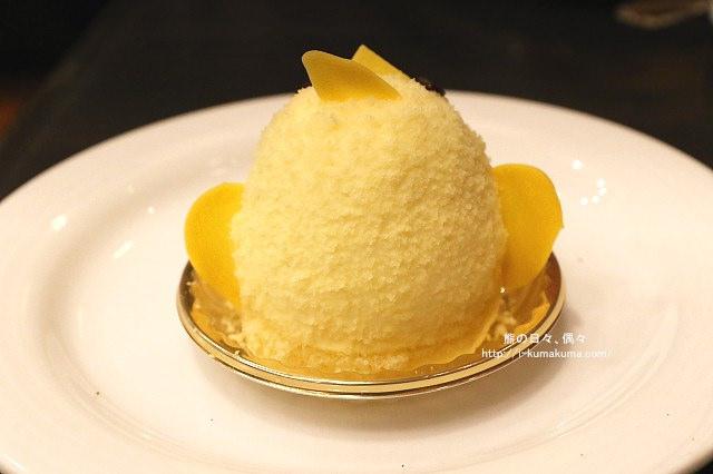 名古屋小雞布丁蛋糕piyorin-K24A6689