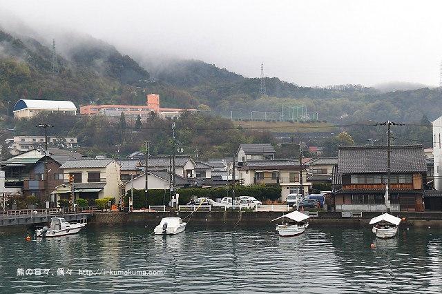 廣島大久野島(兔島)-K24A0447