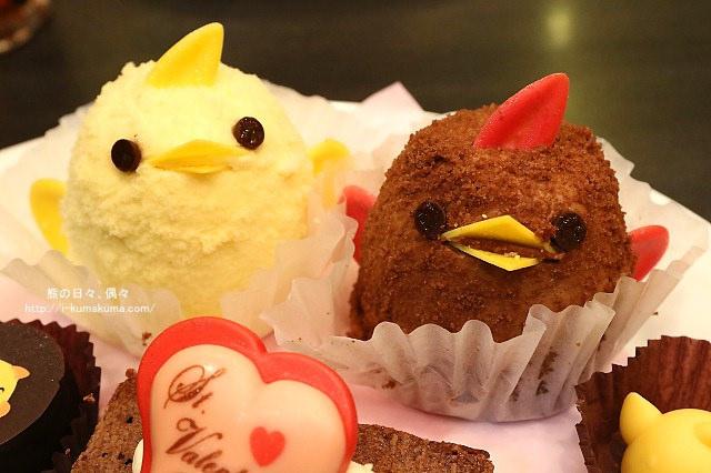 名古屋小雞布丁蛋糕piyorin-K24A9662
