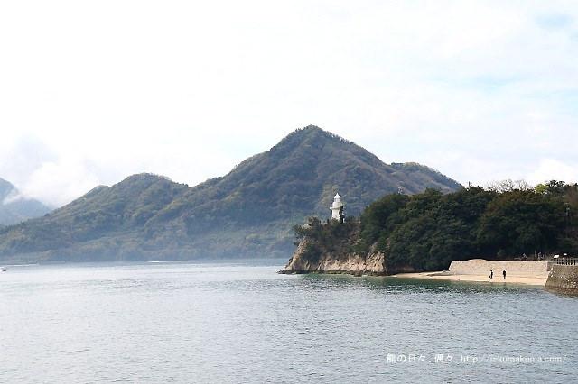 廣島大久野島(兔島)-K24A1627