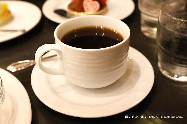 名古屋小雞布丁蛋糕piyorin-K24A6659