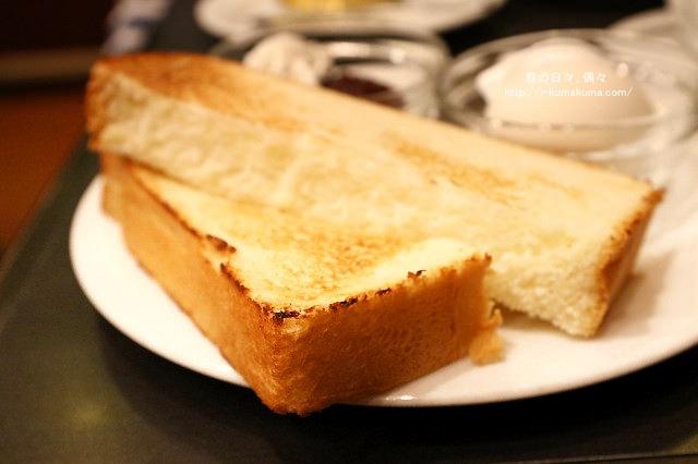 名古屋小雞布丁蛋糕piyorin-K24A6652