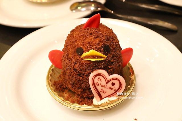 名古屋小雞布丁蛋糕piyorin-K24A6707