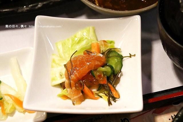 名古屋風來坊炸雞翅-K24A5673