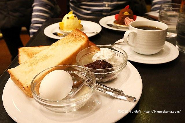 名古屋小雞布丁蛋糕piyorin-K24A6647